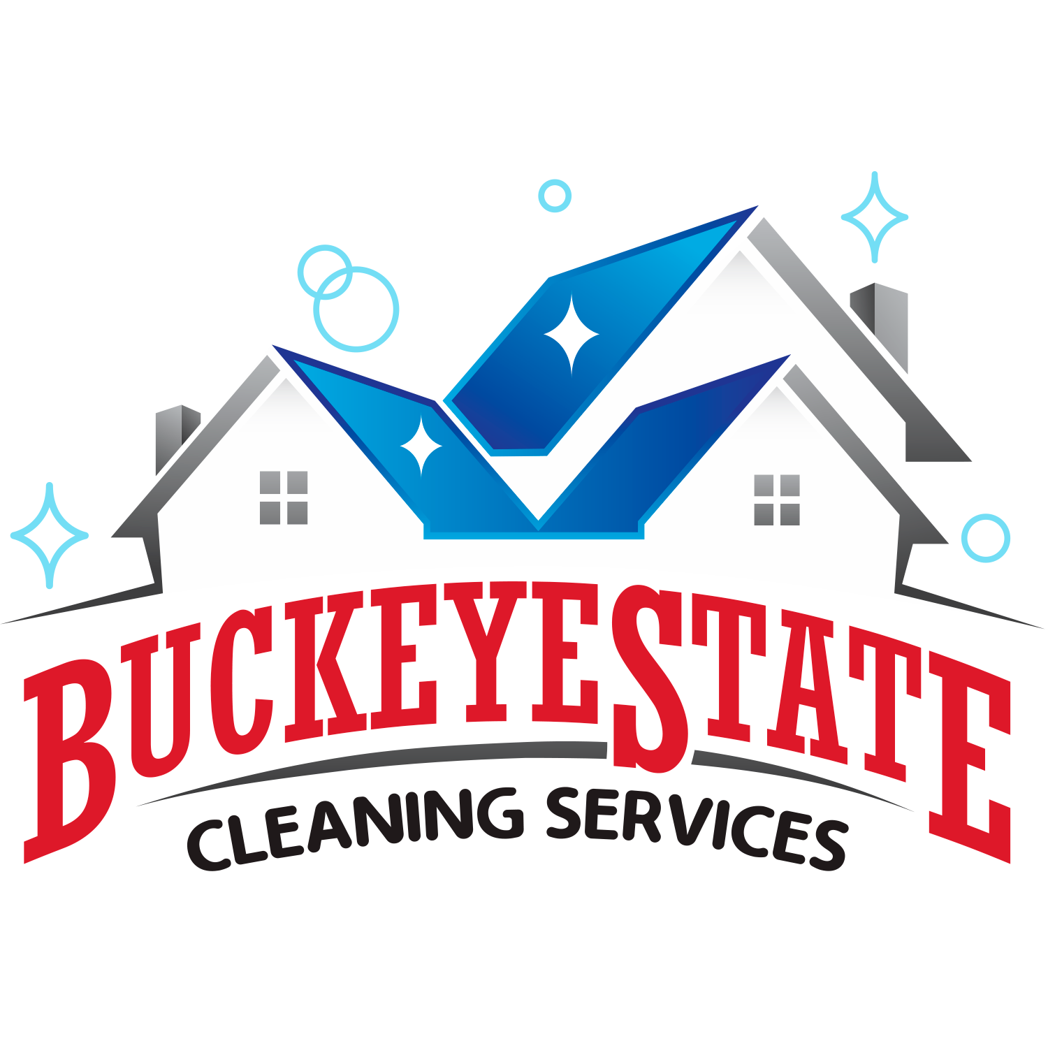 Buckeye State Cleaning | Home, Office, Green Cleaning